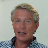 Dr. Carsten Steiner