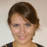 Dra. Eline Faerestrand