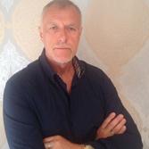 Dr. Gary Weber