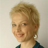 Sari Dewald
