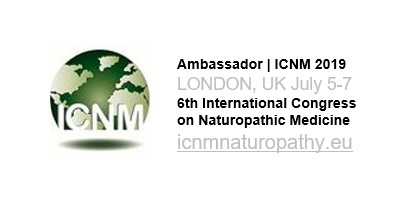 International Congress on Naturopathic Medicine